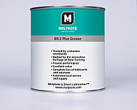 Dow Corning Molykote BR-2 Plus 1kg
