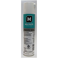 Dow Corning Molykote Separator silicone spray 400 мл.