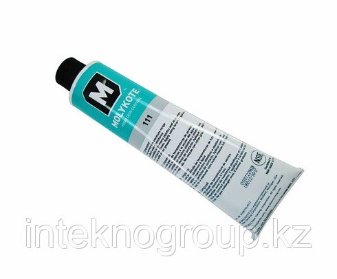 Dow Corning Molykote 111 Compound 0.1kg