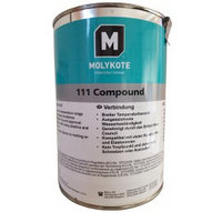 Dow Corning Molykote 111 Compound 0.4kg