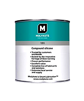 Dow Corning Molykote 111 Compound 1kg
