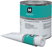 Dow Corning Molykote 55-O Ring 1kg