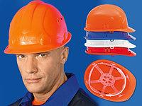 Средства защиты головы (каски,щитки,маски)
