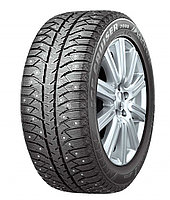 Шины зимние 195/65 R15 Bridgestone Ice Cruiser 7000