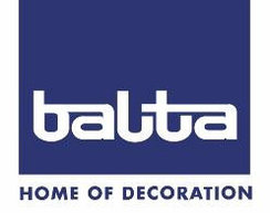 Ковролин Balta Group (Бельгия)