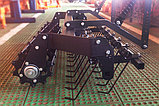 Культиватор предпосевной обработки почвы КПО-13СМ, фото 3