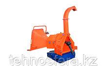 Измельчитель древесных отходов ИД-150