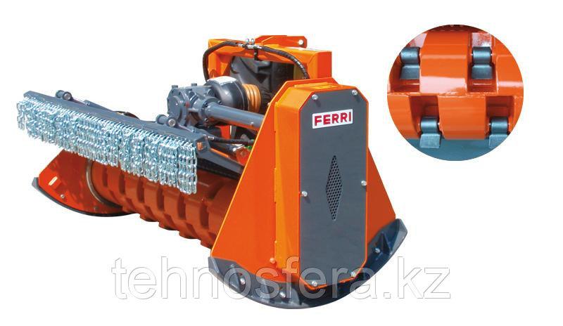 Мульчер на трактор FERRI TFC/R
