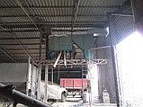 Аэродинамическая зерноочистительная машина «Класс-50 МС 20 » стационарная, фото 9