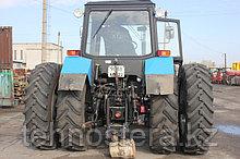 Комплект для сдваивания колес Трактора МТЗ-82.1 Беларус