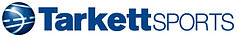 Спортивное покрытие Tarkett (Таркетт)