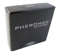 Концентрат феромонов PHEROMAX WOMAN 1ml