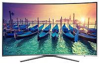 "Телевизор Samsung UE65KU6500U 65"" - 165 см, 3840x2160 Ultra HD 4K, SMART TV, DVB-T2, DVB-C, DVB-S2, HDMI x3, USB x2,"
