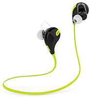 "Наушники ""Bluetooth V4.0 Headphones+ microphone for Sport JOGGER M-7,Wireless Self,Distance  up to 10 meters"""