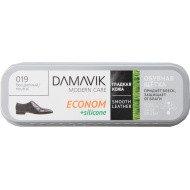 Губка для обуви Damavik эконом бесцветная