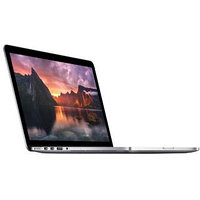 MacBook Pro 13″ MF839