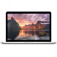 MacBook Pro 13.3″ MF840
