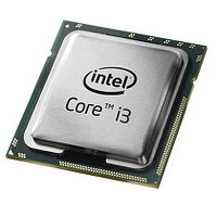 Процессор S-1150, Intel Core i3-4160, 3.6 GHz, 3 MB, Haswell, oem