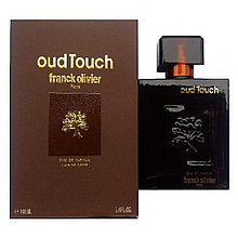 Franck Olivier Oud Touch edp 100ml