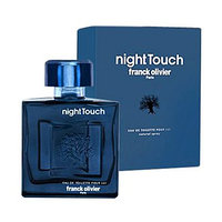Franck Olivier Night Touch 100ml