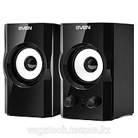 SVEN Speakers SPS-605