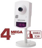 IP камера  Beward BD43CW
