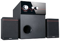 SVEN Speakers MS-309