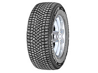 Шины зимние Michelin Latitude X-Ice North 2 285/50 R20
