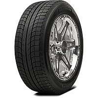 Шины зимние 175/65 R15 Michelin Latitude X-Ice Xi2