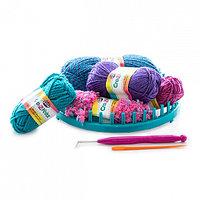 Набор для вязания Шапка