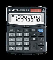 SK-308II