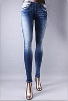 Американские женские джинсы. Flying Monkey 1411 (Грандиозная! Распродажа!), фото 1