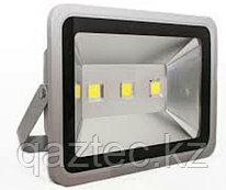 Ремонт светильников светодиодных