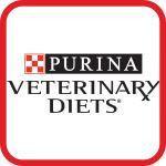 Ветеринарная диета Про план для собак