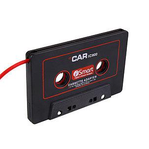 Автомобильная кассета адаптер в Алматы, фото 2