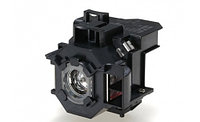 Лампа Epson ELPLP42 Spare lamp for EMP822/83 / 280EMP-400W, EMP-400We, EB-410W, EB-410We (V13H010L42) (Art:904296021)