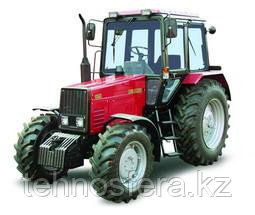 Трактор МТЗ-920 Беларус