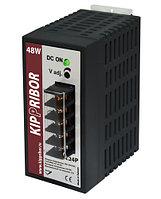 Блок питания 48 Вт 2А WBP-1048.24P