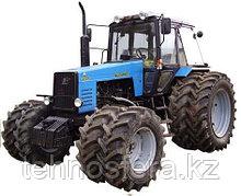 Комплект для сдваивания колес Трактора МТЗ-1221