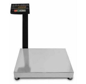 Влагозащищённые весы МК 6.2 АВ20
