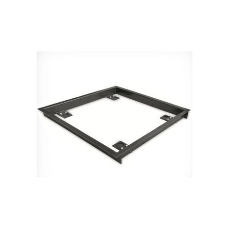 Рама для приямка к весовым платформам RM4D P.S 3, фото 2