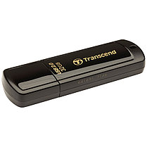 Transcend JetFlash 350 32Gb , фото 2