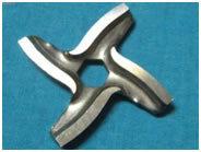 Нож для мясорубки Moulinex оригинальный , фото 2