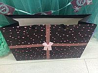 Бумажные  пакеты , фото 1