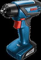 Акк.шуруповерты Bosch GSR 1000 Professional