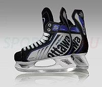 Хоккейные коньки. Maxcity OTTAWA, фото 1