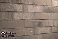"""Клинкерная плитка """"Feldhaus Klinker"""" для фасада и интерьера R764 vascu argo rotado, фото 1"""