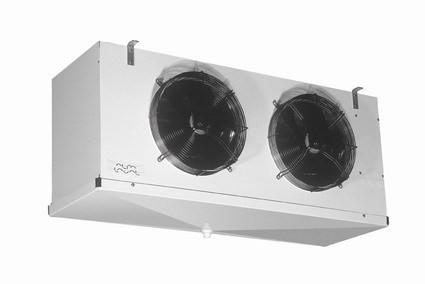 Воздухоохладители CSEH305C40AS