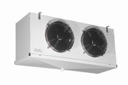 Воздухоохладители RLE352B55ES R