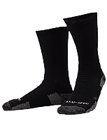 TRU-SPEC Тактические носки TRU-SPEC Tactical Performance Socks 6""